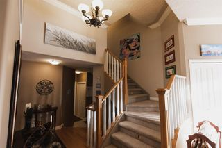 Photo 21: 370 HERITAGE Drive: Sherwood Park House for sale : MLS®# E4223702