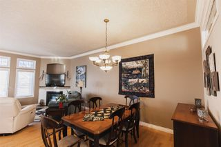 Photo 20: 370 HERITAGE Drive: Sherwood Park House for sale : MLS®# E4223702