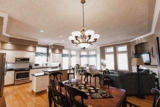Photo 14: 370 HERITAGE Drive: Sherwood Park House for sale : MLS®# E4223702