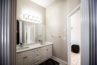 Photo 25: 370 HERITAGE Drive: Sherwood Park House for sale : MLS®# E4223702