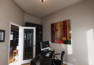 Photo 6: 370 HERITAGE Drive: Sherwood Park House for sale : MLS®# E4223702
