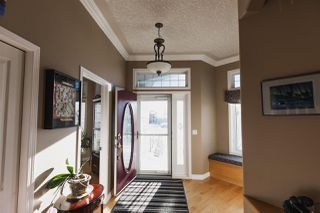 Photo 7: 370 HERITAGE Drive: Sherwood Park House for sale : MLS®# E4223702
