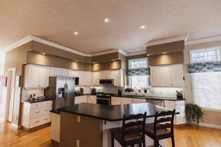 Photo 17: 370 HERITAGE Drive: Sherwood Park House for sale : MLS®# E4223702