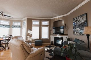 Photo 15: 370 HERITAGE Drive: Sherwood Park House for sale : MLS®# E4223702