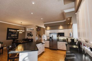 Photo 18: 370 HERITAGE Drive: Sherwood Park House for sale : MLS®# E4223702