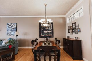 Photo 19: 370 HERITAGE Drive: Sherwood Park House for sale : MLS®# E4223702