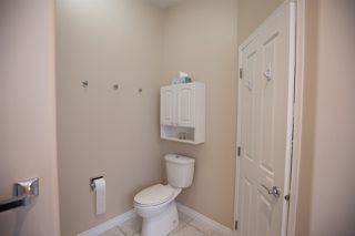 Photo 29: 370 HERITAGE Drive: Sherwood Park House for sale : MLS®# E4223702