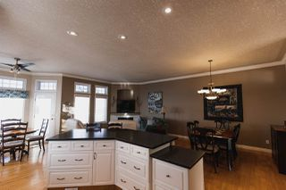 Photo 10: 370 HERITAGE Drive: Sherwood Park House for sale : MLS®# E4223702