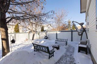 Photo 49: 370 HERITAGE Drive: Sherwood Park House for sale : MLS®# E4223702