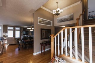 Photo 8: 370 HERITAGE Drive: Sherwood Park House for sale : MLS®# E4223702
