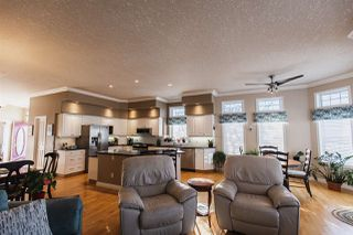 Photo 13: 370 HERITAGE Drive: Sherwood Park House for sale : MLS®# E4223702