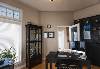 Photo 5: 370 HERITAGE Drive: Sherwood Park House for sale : MLS®# E4223702