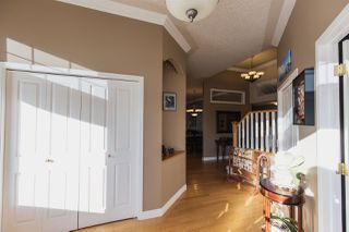 Photo 2: 370 HERITAGE Drive: Sherwood Park House for sale : MLS®# E4223702