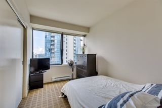 "Photo 12: 1114 1333 W GEORGIA Street in Vancouver: Coal Harbour Condo for sale in ""THE QUBE"" (Vancouver West)  : MLS®# R2527201"