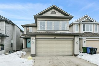 Main Photo: 225 Tuscany Ravine Close NW in Calgary: Tuscany Detached for sale : MLS®# A1060829