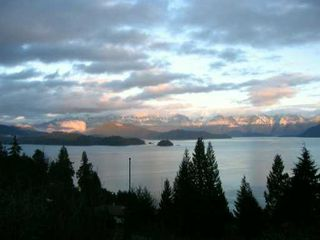 "Photo 3: LOT 6 TWIN ISLE DR in Gibsons: Gibsons & Area Land for sale in ""TWIN ISLE ESTATES"" (Sunshine Coast)  : MLS®# V571399"