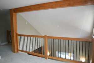 """Photo 7: 27 39760 GOVERNMENT RD: Brackendale Townhouse for sale in """"ARBOURWOODS"""" (Squamish)  : MLS®# V577536"""