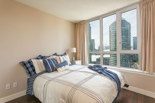 "Photo 14: 2101 63 KEEFER Place in Vancouver: Downtown VW Condo for sale in ""Europa"" (Vancouver West)  : MLS®# R2391970"