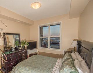 Photo 18: 312 10531 117 Street in Edmonton: Zone 08 Condo for sale : MLS®# E4169752