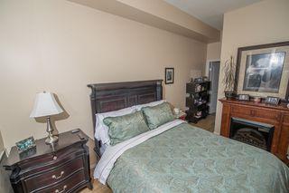 Photo 16: 312 10531 117 Street in Edmonton: Zone 08 Condo for sale : MLS®# E4169752