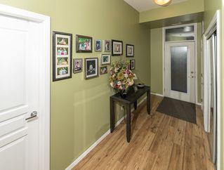 Photo 15: 312 10531 117 Street in Edmonton: Zone 08 Condo for sale : MLS®# E4169752