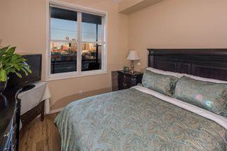 Photo 17: 312 10531 117 Street in Edmonton: Zone 08 Condo for sale : MLS®# E4169752