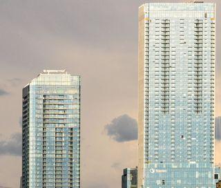 Photo 5: 312 10531 117 Street in Edmonton: Zone 08 Condo for sale : MLS®# E4169752