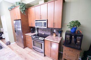 Photo 21: 312 10531 117 Street in Edmonton: Zone 08 Condo for sale : MLS®# E4169752