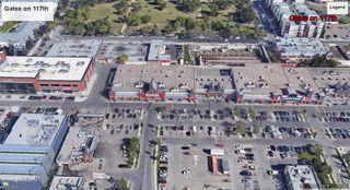Photo 24: 312 10531 117 Street in Edmonton: Zone 08 Condo for sale : MLS®# E4169752
