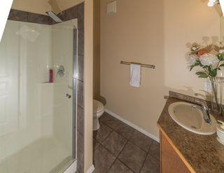 Photo 10: 312 10531 117 Street in Edmonton: Zone 08 Condo for sale : MLS®# E4169752