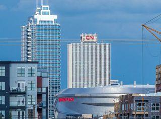 Photo 6: 312 10531 117 Street in Edmonton: Zone 08 Condo for sale : MLS®# E4169752