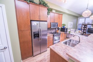 Photo 20: 312 10531 117 Street in Edmonton: Zone 08 Condo for sale : MLS®# E4169752