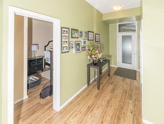 Photo 14: 312 10531 117 Street in Edmonton: Zone 08 Condo for sale : MLS®# E4169752