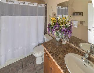 Photo 9: 312 10531 117 Street in Edmonton: Zone 08 Condo for sale : MLS®# E4169752