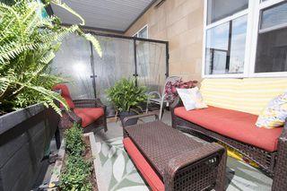 Photo 4: 312 10531 117 Street in Edmonton: Zone 08 Condo for sale : MLS®# E4169752