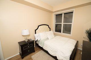 Photo 19: 312 10531 117 Street in Edmonton: Zone 08 Condo for sale : MLS®# E4169752
