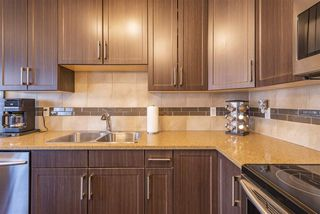 Photo 6: 25 2004 Trumpeter Way in Edmonton: Zone 59 Townhouse for sale : MLS®# E4169967