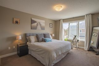 Photo 16: 25 2004 Trumpeter Way in Edmonton: Zone 59 Townhouse for sale : MLS®# E4169967