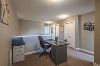 Photo 15: 25 2004 Trumpeter Way in Edmonton: Zone 59 Townhouse for sale : MLS®# E4169967