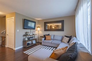 Photo 10: 25 2004 Trumpeter Way in Edmonton: Zone 59 Townhouse for sale : MLS®# E4169967