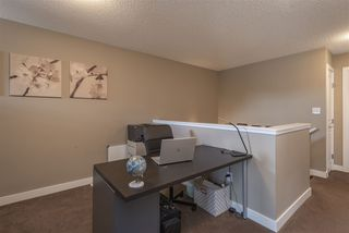 Photo 14: 25 2004 Trumpeter Way in Edmonton: Zone 59 Townhouse for sale : MLS®# E4169967