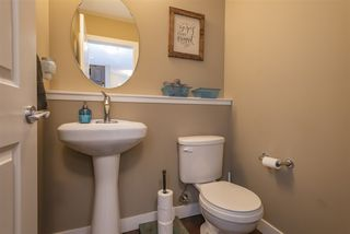 Photo 13: 25 2004 Trumpeter Way in Edmonton: Zone 59 Townhouse for sale : MLS®# E4169967
