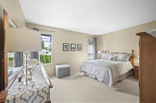Photo 6: 2254 154A Street in Surrey: King George Corridor House for sale (South Surrey White Rock)  : MLS®# R2397777