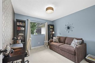 Photo 4: 2254 154A Street in Surrey: King George Corridor House for sale (South Surrey White Rock)  : MLS®# R2397777