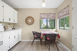 Photo 14: 2254 154A Street in Surrey: King George Corridor House for sale (South Surrey White Rock)  : MLS®# R2397777