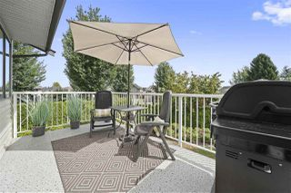 Photo 16: 2254 154A Street in Surrey: King George Corridor House for sale (South Surrey White Rock)  : MLS®# R2397777
