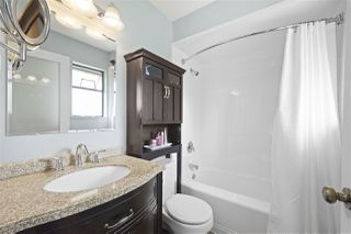 Photo 8: 2254 154A Street in Surrey: King George Corridor House for sale (South Surrey White Rock)  : MLS®# R2397777