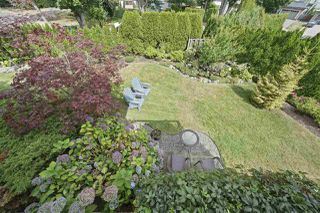 Photo 18: 2254 154A Street in Surrey: King George Corridor House for sale (South Surrey White Rock)  : MLS®# R2397777