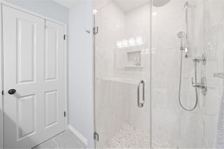 Photo 10: 2254 154A Street in Surrey: King George Corridor House for sale (South Surrey White Rock)  : MLS®# R2397777