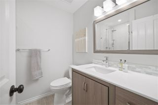Photo 9: 2254 154A Street in Surrey: King George Corridor House for sale (South Surrey White Rock)  : MLS®# R2397777